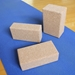 Yoga Cork Blocks - CB