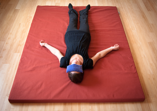thai_massage_mat-2.jpg