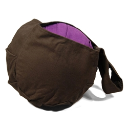 Zafu Carrying Bag