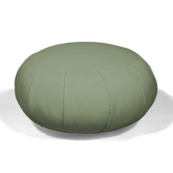 Traditional Zafu zafu, meditation cushion, meditation pillow, zafus, wholesale