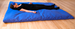thai_massage_mat-1.jpg